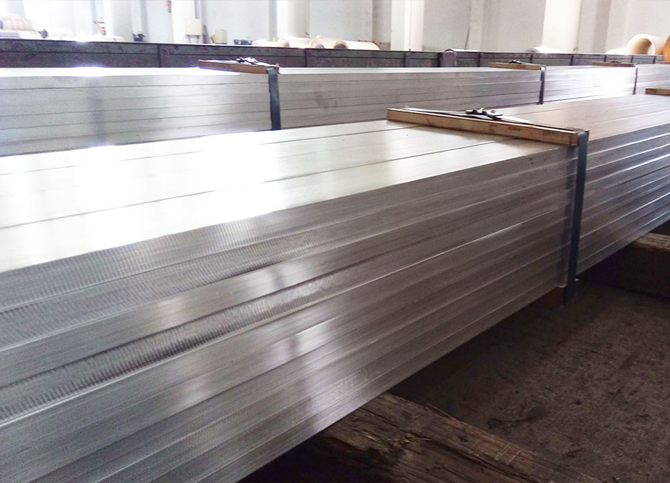 Stainless-Steel-Material