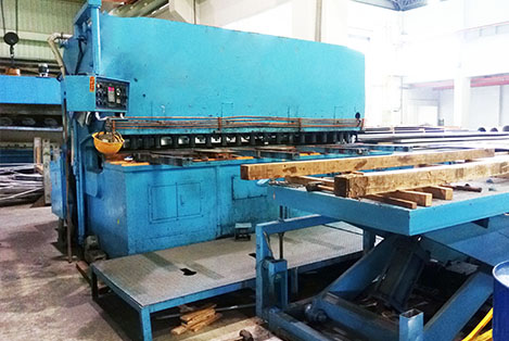 cnc-plasma-in-water-cutting-machine-800A-jyechi